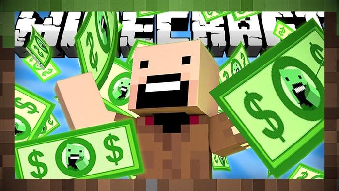 Лицензированные игровые автоматы на деньги Slotor