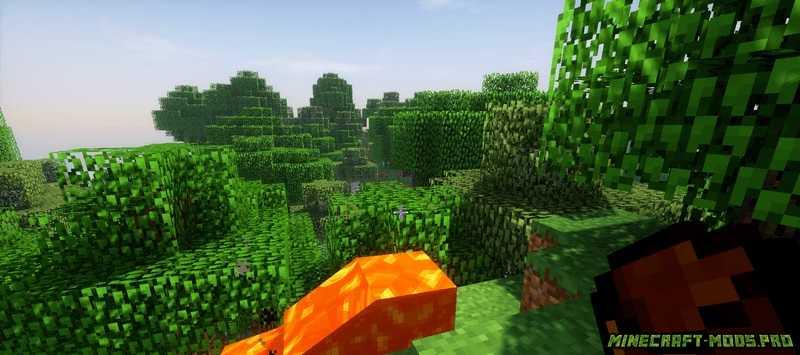 картинка Мод Вёдра из Дерева
