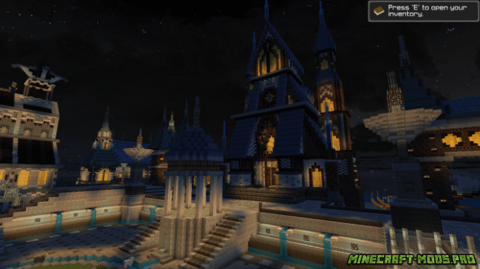скриншот фото Новогодняя Сборка текстур