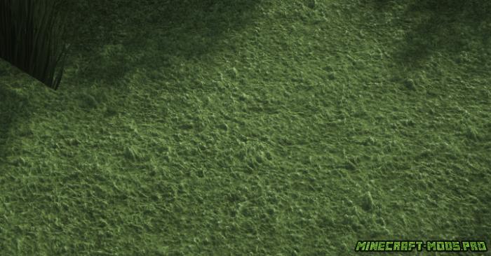 скриншот фото Текстуры ModernArch Realism х128 х512