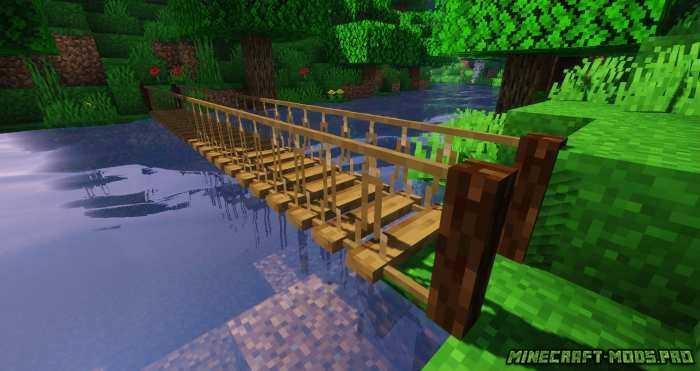 картинка Мод Новые красивые Мосты
