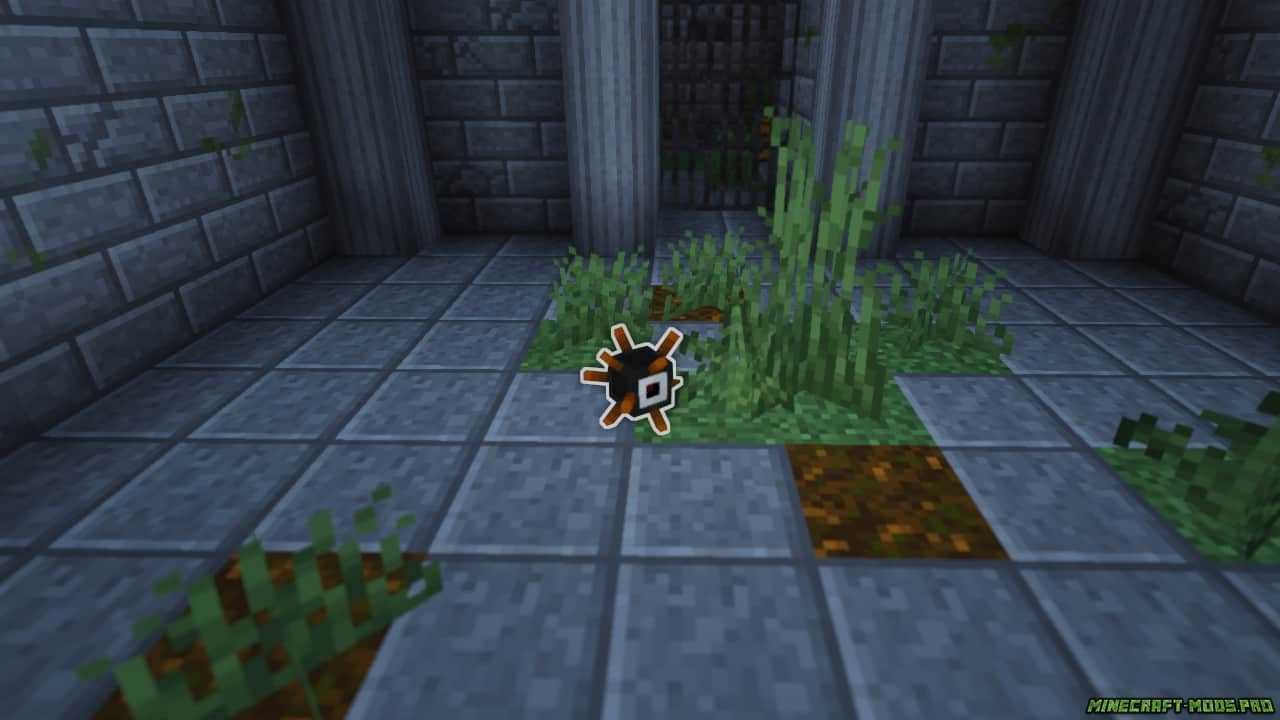 фотография Карта Приключение Проект Zelda