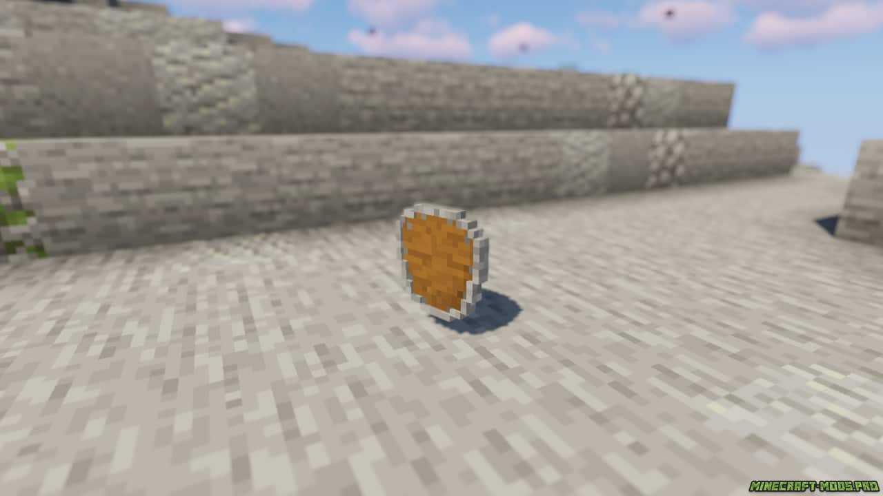 скриншот фото Карта Приключение Проект Zelda