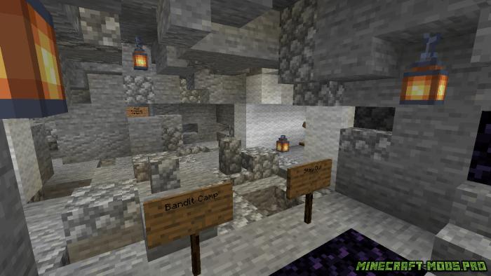 скрин Карта Головоломка ESCAPE: Cell Block X