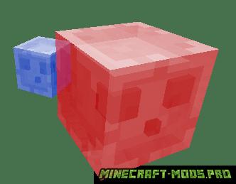 картинка Скачать Minecraft 1.17 java edition