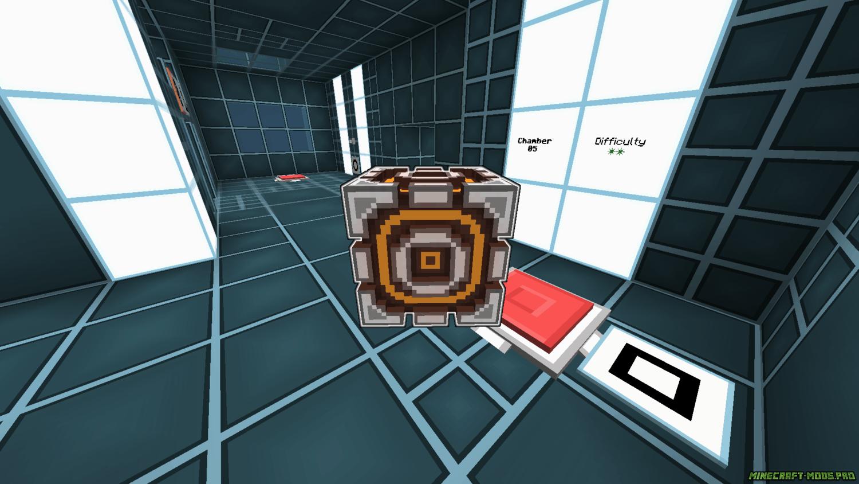 фото Карта головоломка Shadow Runner Deluxe