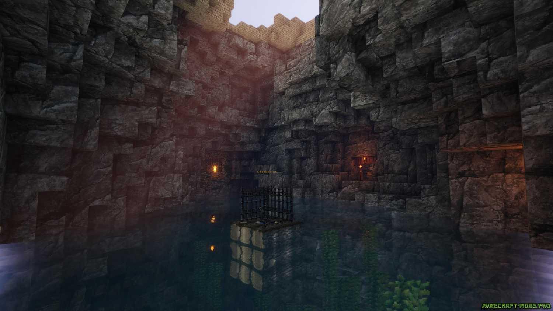 фото Карта Головоломка Древние миры