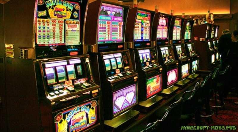 Тотальный переход в игроков казино в режим онлайн во время пандемии