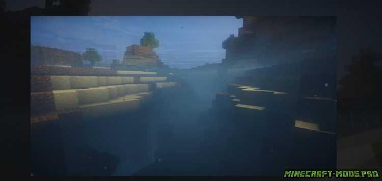 скриншот фото Мод Видео Карера