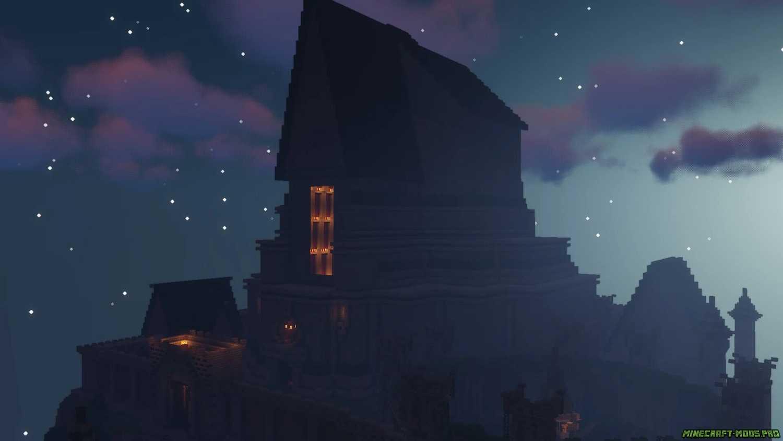 фото Карта Приключений Castle to None