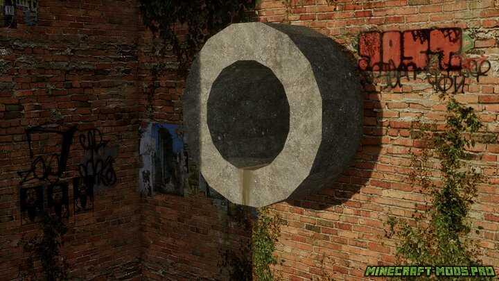 скрин Текстуры Half-Life 2 х128