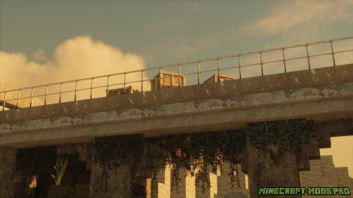 фото Текстуры Half-Life 2 х128