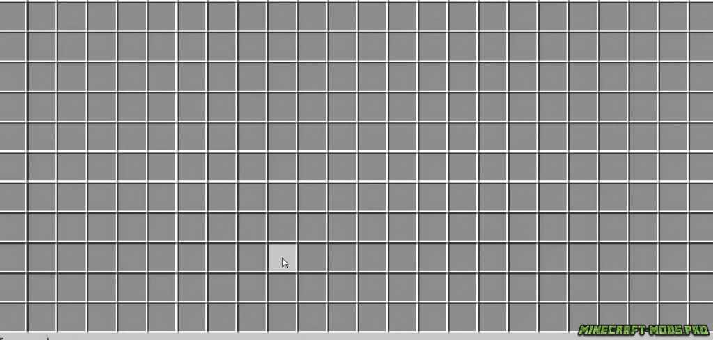 фотография Мод Оборудование для Хранения - CompactStorage