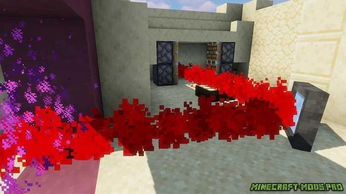 картинка Карта Головоломка Сайт Mirage
