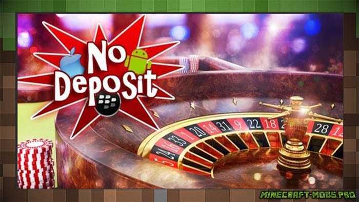 Бонусы и особенности онлайн казино Пин Ап на реальные деньги