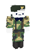 Скин minecraft для ника junkboy