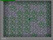 Логотип игры Minecraft Scene Creator 2