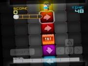 Логотип игры Speed Miner 2