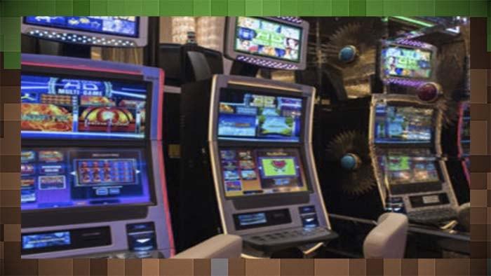 Игровые автоматы, которые реально дают выиграть на otzyvycasino.xyz