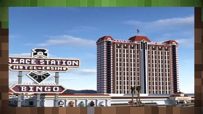 Выдача лицензии казино в 2021 году