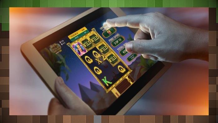 У фирмы Scientific Games теперь есть право выпускать онлайн-симуляторы Infinity Reels